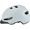 MET Corso Bike Helmet white